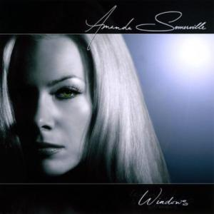 Amanda Somerville Windows cover