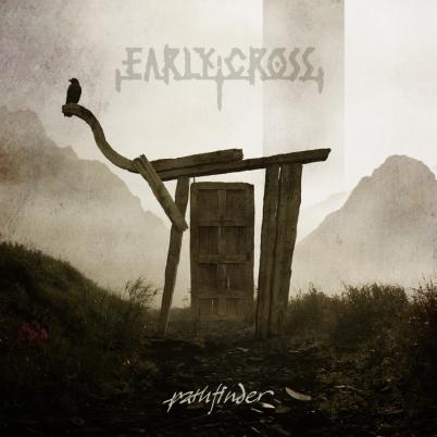 EarlyCross_Pathfinder
