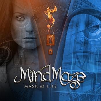 MindMaze -- Mask of Lies