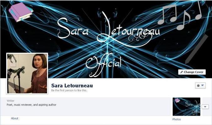 Facebook Screenshot_cropped