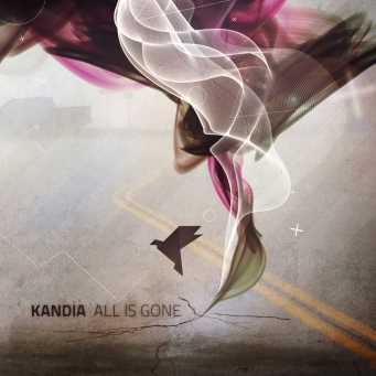 Kandia_All-Is-Gone