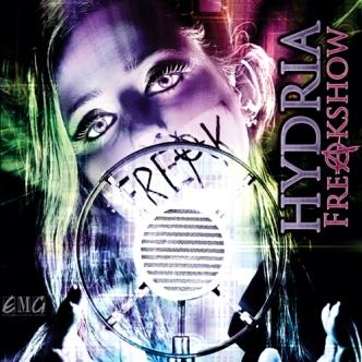 cover_fs