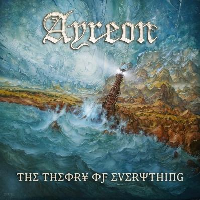 Ayreon_TheTheoryOfEverything