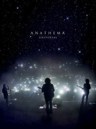 Anathema Universal