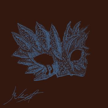 Baliset Exordium cover art