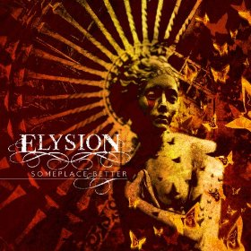 Elysion Someplace Better
