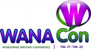 WANAConFeb2014