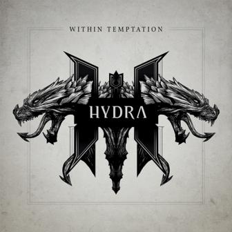 Within_Temptation-Hydra
