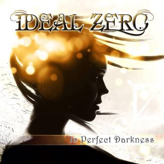 Ideal Zero In Perfect Darkness