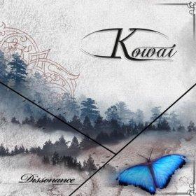 Kowai Dissonance