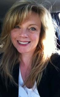 profile photo Shirley Jump
