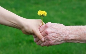 gratitude-young-and-old