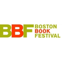 boston-book-fest-2014