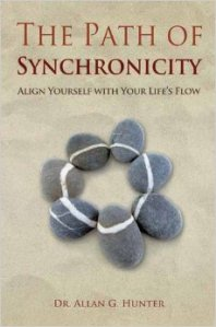 Path of Synchronicity cover