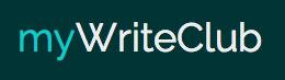 myWriteClub logo