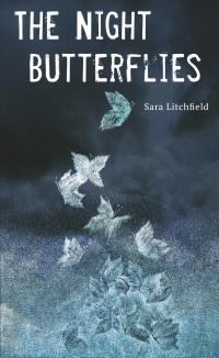 Night Butterflies cover