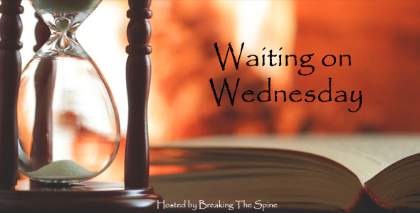 Waiting on Wednesday_1