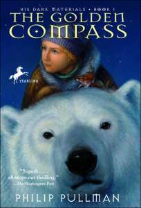 GoldenCompass_cover