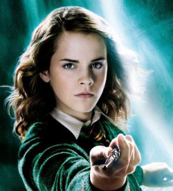 Hermione_Granger