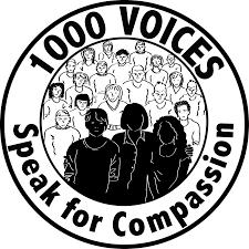 1000Speak Logo 3