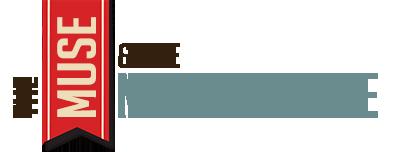 Muse2015_logo