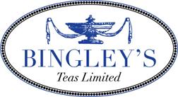 Bingleys logo