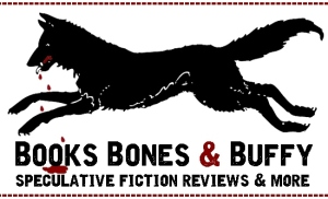 Books Bones & Buffy logo cropped