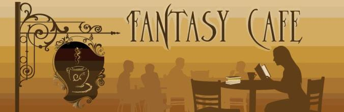 Fantasy Cafe logo
