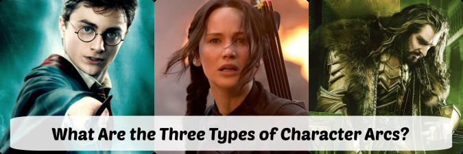 Three_Arc_Types