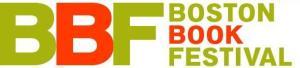 boston-book-fest