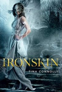Ironskin cover cropped
