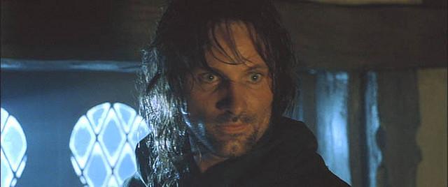 Aragorn 2