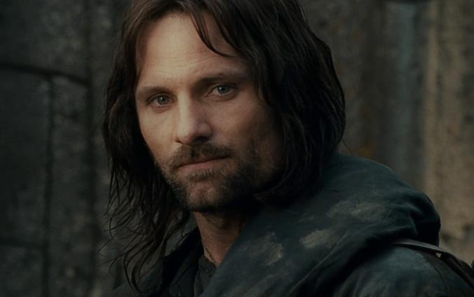 Aragorn_1