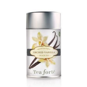 OrchidVanilla_TeaForte