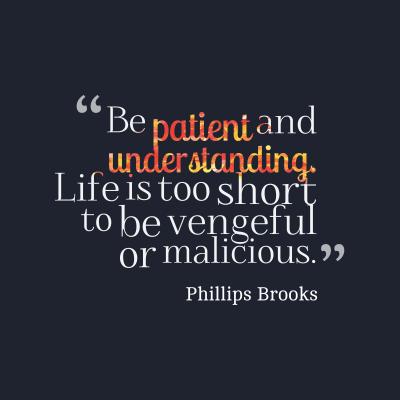 Understanding quote