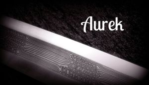 Aurek tea banner