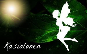 Kasialonen logo