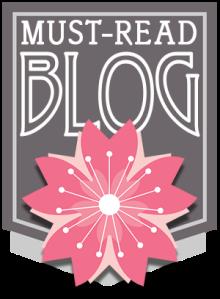 mustreadblog_badge