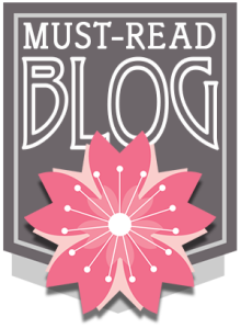 mustreadblog_badge
