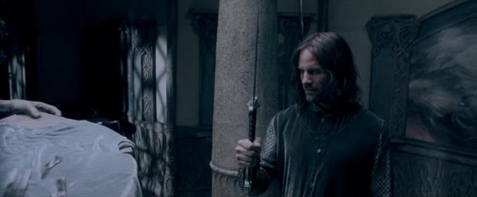 Aragorn_Narsil