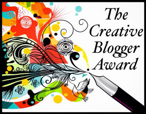 https://saraletourneau.files.wordpress.com/2015/11/creative-blogger-award.jpg