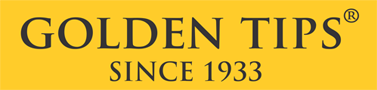 Golden Tips logo