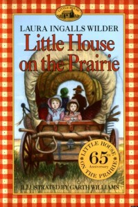 Little-House-on-the-Prairie1