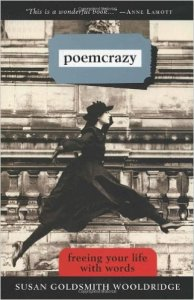 Poemcrazy cover