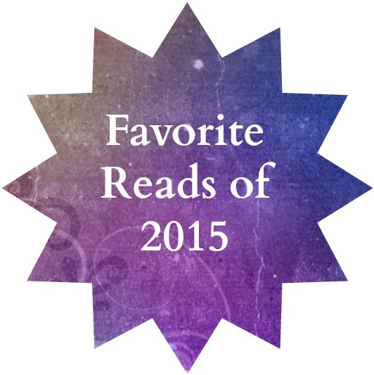 Fave Reads 2015 logo cropped