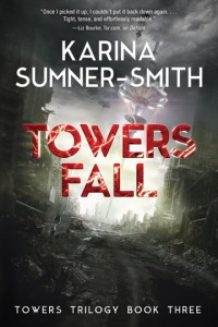 Towers-Fall-Cover