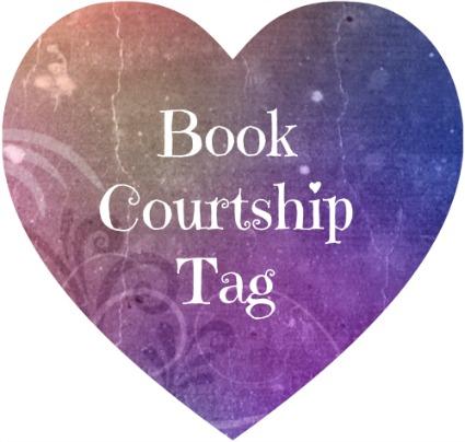 Book Courtship banner 2