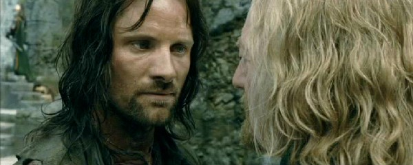Aragorn Midpoint 1