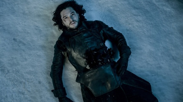 Jon-Snow-Season-5_2
