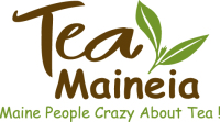 Tea Maineia logo